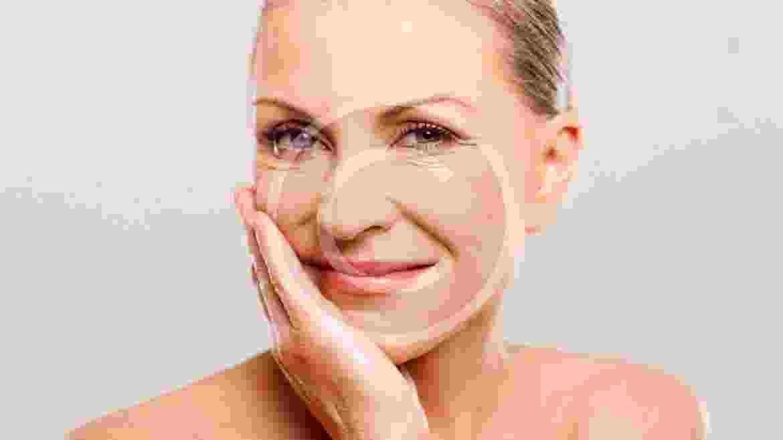 The basics of dermal fillings