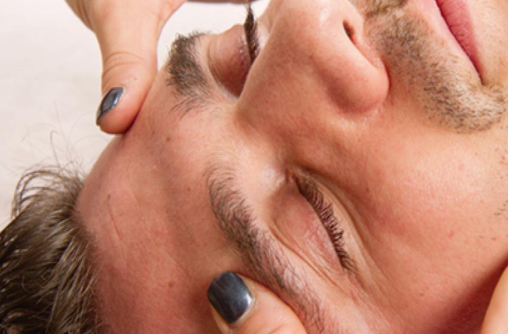 Tratamientos y masajes